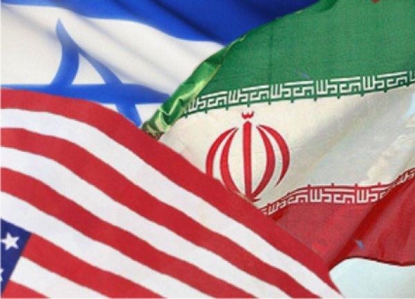 Война Израиля против Ирана: в прицеле – Асад
