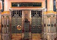 Опровержение утверждений Ибн Таймийи о посещении могил