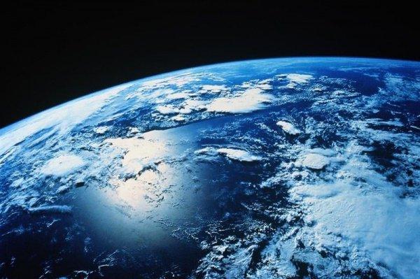 Подобные «деформации» земной орбиты, по мнению ученых, миллионы лет назад позволяли резко менять климат Земли