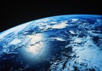 Ученые: Венера и Юпитер могут погубить Землю