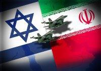 Риски новой войны на Ближнем Востоке нарастают