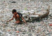 Туризм стремительно приближает глобальную экологическую катастрофу