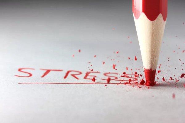 Со слов исследователей, после 55 лет люди, которые подвержены частым стрессам, не могут быстро решать даже простые бытовые задачи
