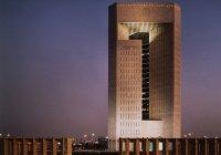 Исламский банк развития вложит миллионы долларов в российские проекты