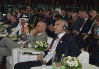 Депутат ГД РФ: исламские финансы – отличная компенсация западных санкций