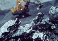 Китай планирует полностью отказаться от угля