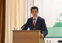 Татарстанским халяль-компаниям пообещали беспроцентные кредиты