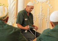 Власти Италии нашли способ борьбы с радикализацией мусульман в тюрьмах