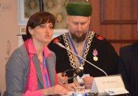 KazanSummit: разъяснение исламских терминов - важнейшая задача религиозных СМИ