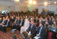 Молодые предприниматели-мусульмане презентовали свои проекты президенту РТ