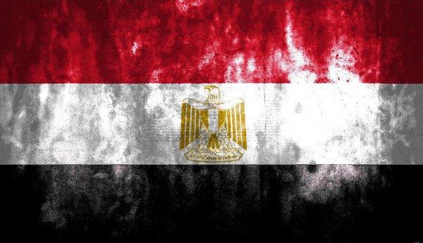 В Египте продолжается режим ЧП