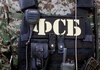 Сторонника «Хизб ут-Тахрир» задержали в Крыму