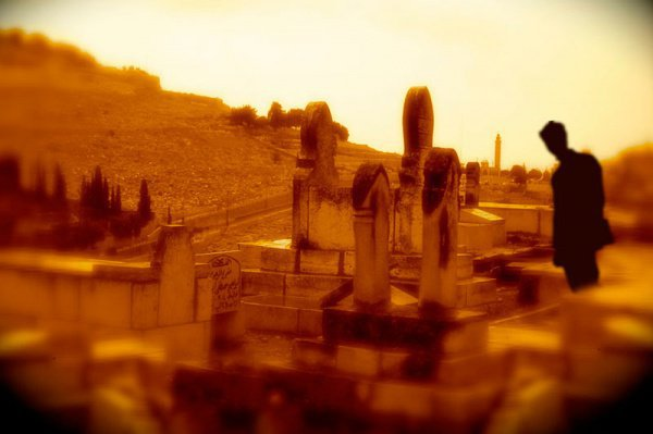 Почему Ибн Таймия ошибался в своих утверждениях о посещении могил