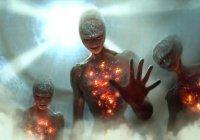 Найден новый признак внеземной жизни