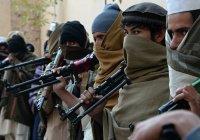 Мусульманские лидеры выступят против идеологии «Талибана»