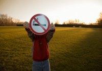 Ученые: Общение с курильщиком опаснее пассивного курения
