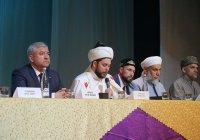 Подготовка к Дальневосточному мусульманскому форуму завершается в Хабаровске