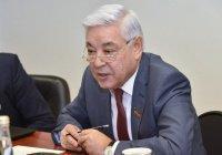 Мухаметшин: Татарстан сближает Россию с исламским миром