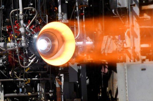 В условиях многомиллионных космических программ это поможет заказчикам ракет сэкономить значительные средства