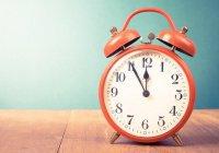 5 дней до Рамадана: помним о времени
