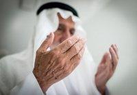 5 групп людей, которыми Аллах хвалится перед ангелами