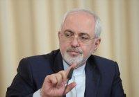 Иран обвинил США в «привычке нарушать международное право»