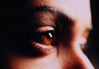 Ученые научат людей стрелять лазером из глаз