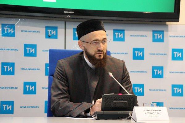 Рамадан-2018: начало поста, первый таравих-намаз, размер фитр-садака, Республиканский ифтар