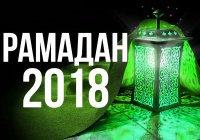 7 самых желательных действий в Рамадан