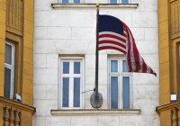 США усиливают охрану свои посольств на Ближнем Востоке
