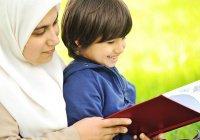 «Готовьте матерей нации. После того как будут матери, будут и сыновья»