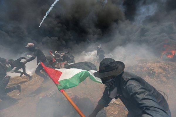 Симона Франкель, посол Израиля в Бельгии, в одном из интервью сказала, что сожалеет по поводу гибели любого человека, «даже если это террористы»