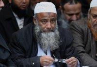 В Ирландии потерявший семью мусульманин потратит все деньги на мечеть