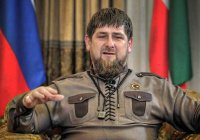 Кадыров прокомментировал сообщения о теракте ИГИЛ в Грозном