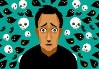 Почему дурные мысли о других –  «самые лживые слова»?