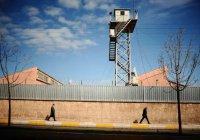 В Турции больше 100 мятежников приговорили к пожизненному заключению