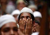 В Дании мусульманам предлагают уйти в отпуск в Рамадан