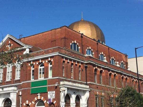 За месяц Рамадан мечеть предполагает получить от прихожан и жертвователей порядка 10 тыс. фунтов стерлингов в виде криптовалют