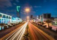 Саудовская Аравия осудила атаку на церковь в Чечне