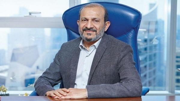 В честь месяца Рамадан глава ювелирного холдинга Pure Gold Group передал на благотворительность 650 тыс. дирхамов (US$ 177 тыс.)