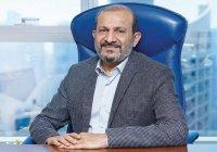 В Дубае в месяц Рамадан филантроп выкупил 500 заключенных