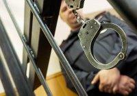 В Крыму арестованы подозреваемые в связях с «Хизб ут-Тахрир»