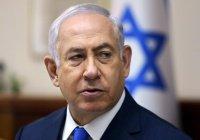 Нетаньяху назвал главное препятствие на пути к миру на Ближнем Востоке