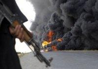 Российских туристов предупредили о возможных терактах в Тунисе