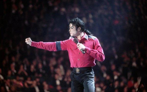 Майкл Джексон и его команда выполняли наклоны на 45 градусов