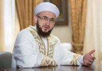 Муфтий РТ призвал поддержать петицию в защиту родных языков (+подписать)