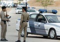 СМИ: в Саудовской Аравии – массовые аресты правозащитников