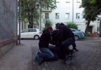 В Калининграде задержали вербовщиков ИГИЛ