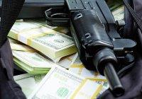 В США гражданин Узбекистана попал в тюрьму за финансирование ИГИЛ