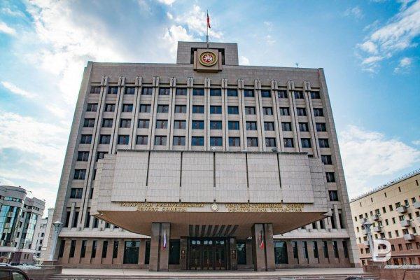 Комитет Госсовета выступил против добровольного изучения родных языков.